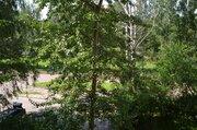 Продам квартиру, Купить квартиру в Ярославле по недорогой цене, ID объекта - 321629210 - Фото 7
