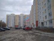 Продается 1 ком. квартира по адресу ул.Георгия Мушникова д.23