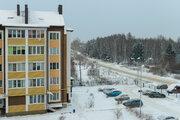4 250 000 Руб., Для тех кто ценит пространство, Купить квартиру в Боровске, ID объекта - 333432473 - Фото 10