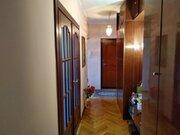 2 800 000 Руб., 3-х комнатная квартира ул. Николаева, д. 20, Продажа квартир в Смоленске, ID объекта - 330970848 - Фото 11