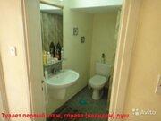 Дом на Кипре. Лимассол., Таунхаусы Лимасол, Кипр, ID объекта - 503059062 - Фото 3