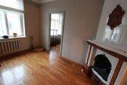 Продажа квартиры, Купить квартиру Рига, Латвия по недорогой цене, ID объекта - 313136506 - Фото 4