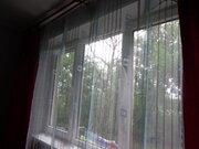 1 440 000 Руб., Продажа 2-х комнатной квартиры, Купить квартиру в Рязани по недорогой цене, ID объекта - 321167439 - Фото 12