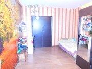 Продаем квартиру, Продажа квартир в Новосибирске, ID объекта - 323618259 - Фото 3