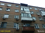 Квартира, ул. Нижненольная, д.15