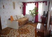 Квартира 2-комнатная Саратов, Фрунзенский р-н, ул Шелковичная - Фото 1