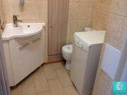 Продам двухкомнатную квартиру, Купить квартиру в Кемерово по недорогой цене, ID объекта - 321380390 - Фото 14