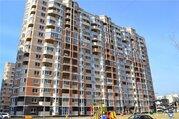 Продажа торгового помещения, Краснодар, Архитектора Петина улица - Фото 1