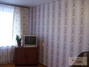 Аренда квартир Заводской