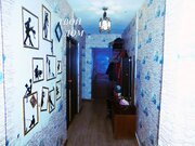 Продаем квартиру, Продажа квартир в Новосибирске, ID объекта - 323618259 - Фото 6