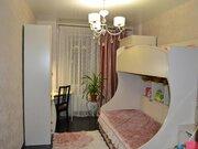 Продажа квартир ул. Кругликовская, д.84