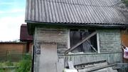 Дача вблизи Свитино, Дачи Свитино, Вороновское с. п., ID объекта - 501750028 - Фото 4