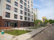 2-х комнатная квартира в ЖК Орехово-Борисово - Фото 5