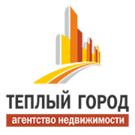 Продажа квартиры, Ростов-на-Дону, Коммунистический пр-кт.