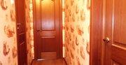 Продам 1-комнатную квартиру Брехово мкр Шкоьный к.10 - Фото 4