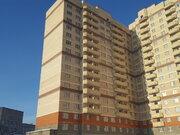 Продается шикарная 3-х ком. кв. доме на пр. Блюхера - Фото 4
