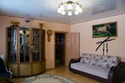 Продам 3-комн. кв. 95.5 кв.м. Белгород, Газовиков - Фото 3