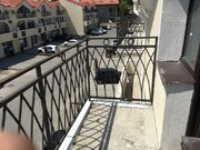 Продам 2к квартиру в новостройке - Фото 2