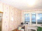 Продажа квартиры, Ярославль, Ул. Балашова - Фото 2