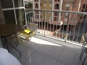Продажа квартиры, Торревьеха, Аликанте, Продажа квартир Торревьеха, Испания, ID объекта - 313156833 - Фото 10