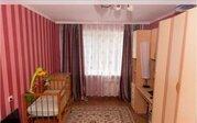 Продажа квартиры, Саранск, Ул. Есенина - Фото 1