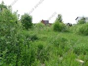 Киевское ш. 80 км от МКАД, Совхоз Боровский, Участок 10 сот. - Фото 2