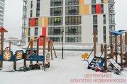 Продажа квартиры, Новосибирск, Ул. Большевистская, Купить квартиру в Новосибирске по недорогой цене, ID объекта - 325040076 - Фото 34