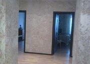 Продажа квартиры, Тюмень, Ул. Широтная, Купить квартиру в Тюмени по недорогой цене, ID объекта - 329657846 - Фото 2