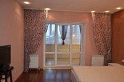 Продам 2 ип, Купить квартиру в Иваново по недорогой цене, ID объекта - 322993392 - Фото 9