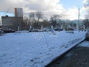 Продажа квартиры, Волгоград, Им Репина ул, Купить квартиру в Волгограде по недорогой цене, ID объекта - 319371819 - Фото 6