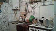Продажа квартиры, м. Рыбацкое, Плановая ул. - Фото 4