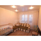 Продажа квартир ул. Шумакова