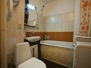 Сдам однокомнатную квартиру на Ульяновском проспекте 30