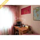 Пермь, Вагонная, 9, Купить квартиру в Перми по недорогой цене, ID объекта - 321080577 - Фото 9