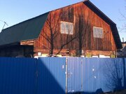 Продажа дома, Хабаровск, Ул. Пропарочная - Фото 1