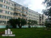 4х комн. квартира, п. Горшково д. 45 (Дмитровский район)