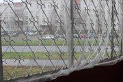 Продажа квартиры, Псков, Ул. Ижорского Батальона, Купить квартиру в Пскове по недорогой цене, ID объекта - 321648957 - Фото 15