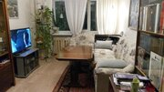 Квартира, Мурманск, Полярные Зори - Фото 4