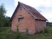 Земельный участок в СНТ Кюльвия-2 - Фото 5