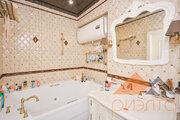 Продам 3-к квартиру Новосибирск, Галущака 17 - Фото 5