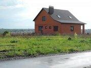 Продажа дома, Белгородский район, Продажа домов и коттеджей в Белгородском районе, ID объекта - 503594466 - Фото 15