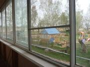 1-комнатная квартира, у/п, р-он Скольники, Купить квартиру в Кинешме по недорогой цене, ID объекта - 321375922 - Фото 6