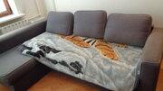 Сдается 2 я квартира городе Королев на ул. Пушкинская, д. 21, Аренда квартир в Королеве, ID объекта - 326384372 - Фото 4