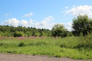Продам земельный участок в Москве - Фото 3