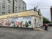Коммерческая недвижимость, ул. Владимира Высоцкого, д.34 к.А - Фото 1