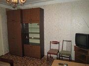 Сдаю квартиру в Нахичевани - Фото 3