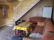 Дом в г.Егорьевске Московской области - Фото 3