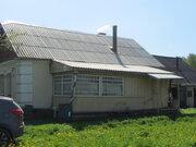 Продажа дома в с.Осташево Волоколамского района - Фото 2