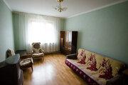 2 к. квартира 54.5 кв.м, 7/9 эт.ул Балаклавская, д. 105 .