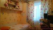 Продажа квартиры, Новосибирск, Спортивная, Купить квартиру в Новосибирске по недорогой цене, ID объекта - 323176397 - Фото 11